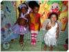 050 dia das criancas 2014