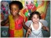 051 dia das criancas 2014