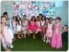 052 dia das criancas 2014