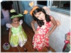 058 dia das criancas 2014