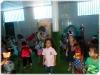 061 dia das criancas 2014