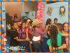 046-festa-encerramento-semestre1