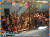 050-festa-encerramento-semestre1