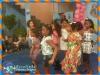 055-festa-encerramento-semestre1