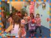 081-festa-encerramento-semestre1