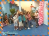 088-festa-encerramento-semestre1