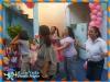 092-festa-encerramento-semestre1