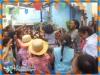 094-festa-encerramento-semestre1