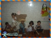 098-festa-encerramento-semestre1