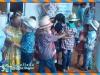 100-festa-encerramento-semestre1