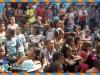 107-festa-encerramento-semestre1
