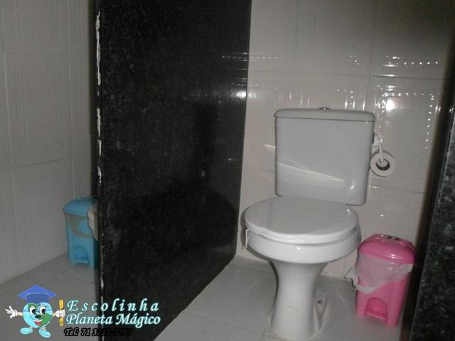 01-estrutura_banheiros