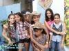 001-festa-country-2011