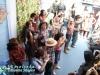 011-festa-country-2011