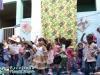 026-festa-country-2011
