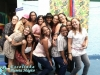 035-festa-country-2011