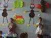 001-festadeencerramento2012