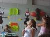 002-festadeencerramento2012