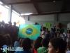 004-festadeencerramento2012