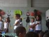 006-festadeencerramento2012