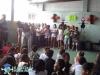 008-festadeencerramento2012