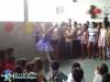 009-festadeencerramento2012
