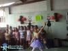 010-festadeencerramento2012