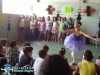 011-festadeencerramento2012