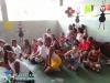 012-festadeencerramento2012