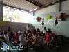 015-festadeencerramento2012