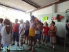 017-festadeencerramento2012