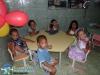 022-festadeencerramento2012