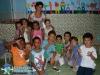 026-festadeencerramento2012