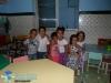 028-festadeencerramento2012