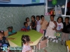 032-festadeencerramento2012