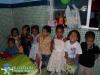 033-festadeencerramento2012
