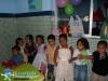034-festadeencerramento2012
