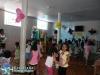 040-festadeencerramento2012