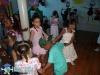 041-festadeencerramento2012