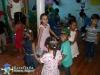 043-festadeencerramento2012