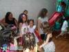 044-festadeencerramento2012