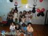 048-festadeencerramento2012