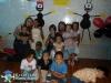 049-festadeencerramento2012