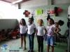 054-festadeencerramento2012