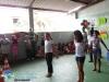 057-festadeencerramento2012