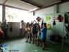 060-festadeencerramento2012