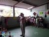 061-festadeencerramento2012