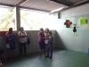 062-festadeencerramento2012