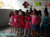 065-festadeencerramento2012