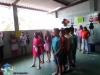 067-festadeencerramento2012